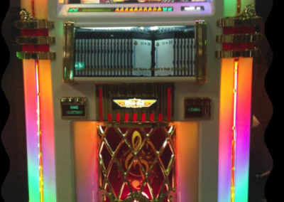 jukebox 5